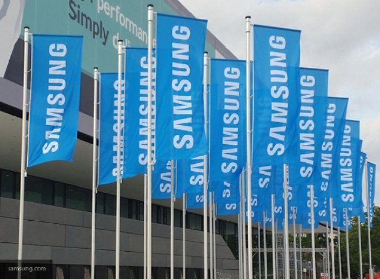 Анонсированы планшеты Самсунг Galaxy Tab S5e иTab A10.1 (2019)